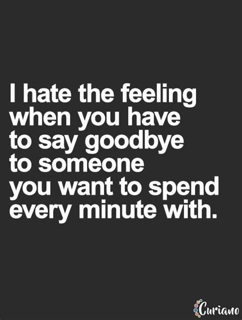payback to love curiano quotes life quote love quotes life quotes