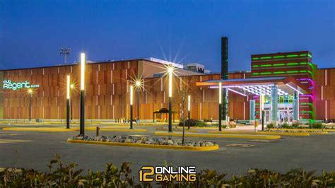 club regent casino agen casino terpercaya