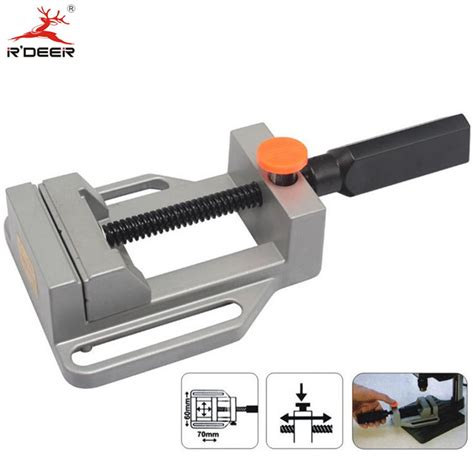 bench vice jaws online get cheap bench vice jaws aliexpress com alibaba