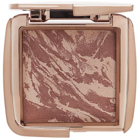 hourglass ambient lighting bronzer diffused bronze light hourglass ambient lighting bronzer diffused bronze light