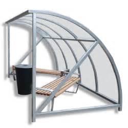 Smoking Canopy by Smoking Shelters Falco Uk Ltd