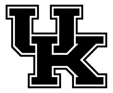 of kentucky colors of kentucky logo of kentucky symbol