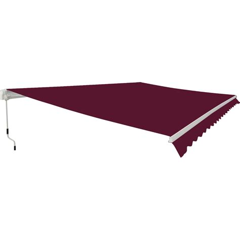 manual awnings manual retractable awnings 28 images advaning 174