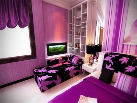 purple and black bedroom decorating ideas astounding purple and black bedroom decorating ideas on black white bedroom ideas