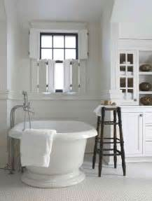 New England Style Homes Interiors New England Style Home Interiors House Design Ideas