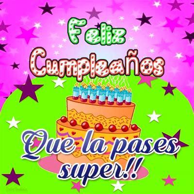 imagenes de happy birthday para un compadre feliz cumplea 241 o compadre feliz cumplea 241 os pinterest