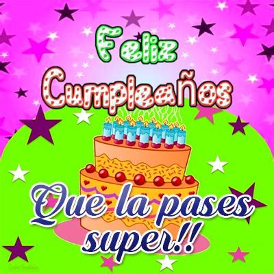 imagenes feliz cumpleaños compadre feliz cumplea 241 o compadre feliz cumplea 241 os pinterest