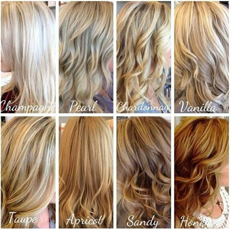 color chart for hair aveda hair color chart world of printables