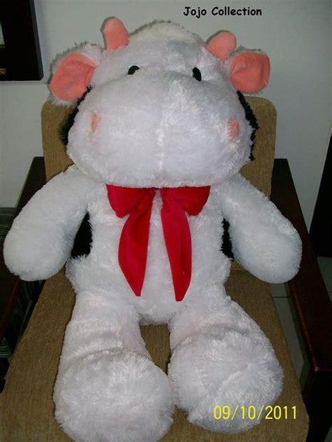 Bantal Boneka Ipin Upin boneka besar dan murah cocok untuk kado hadiah