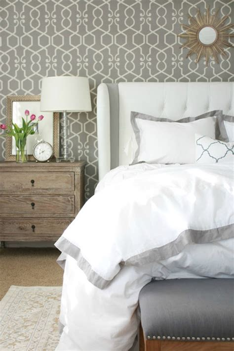 master bedroom comforters master bedroom layers of bedding a thoughtful place