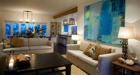 Interior Designer Sydney by Interior Design Photographyresidential Dcpd