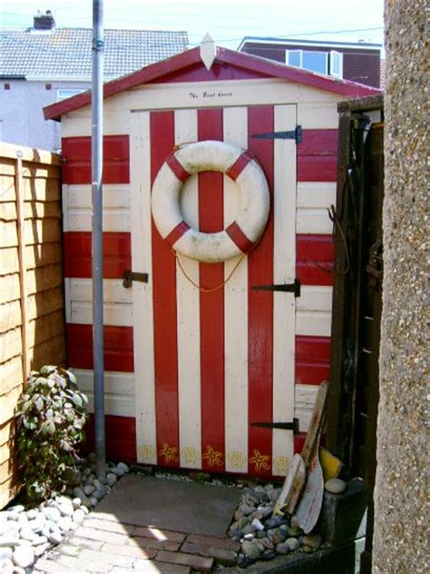 the boat house bristol the boat house hut from bristol owned by james petrucco shedoftheyear