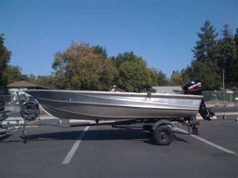 aluminum pram boats for sale 12 ft valco aluminum boat for sale