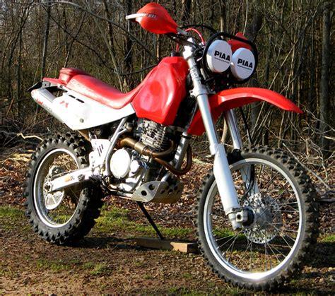 honda xr 650 2006 honda xr650l moto zombdrive com