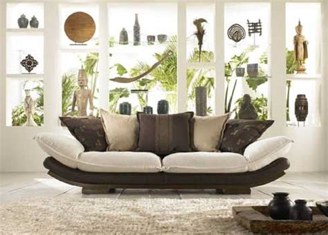 35 of the most unique creative sofa designs freshome com the 3 seater jonque sofa