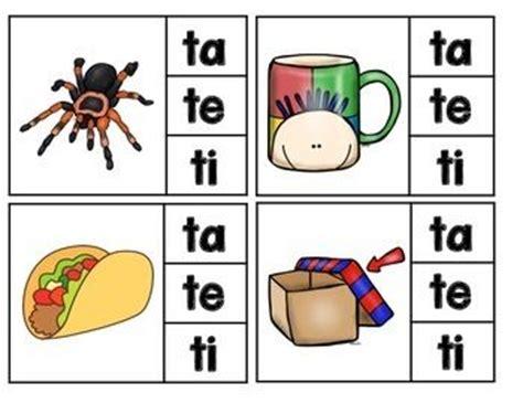 alphabet letter t rompecabezas ta te ti to