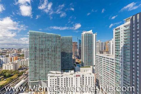 miami infinity infinity at brickell condos for sale 60 sw 13th