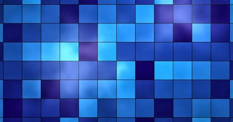 wallpaper abstrak cantik wallpaper kotak kotak abstrak yang cantik
