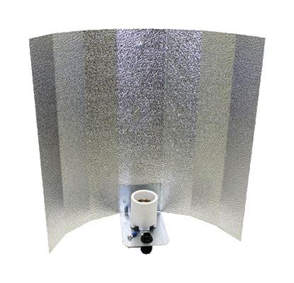 Baisser Temperature Chambre De Culture by 1 Er Jdc Mix Indoor Terre 400 W En Cour