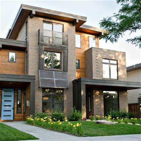 redo home design nashville contemporary exterior duplexes design ideas pictures