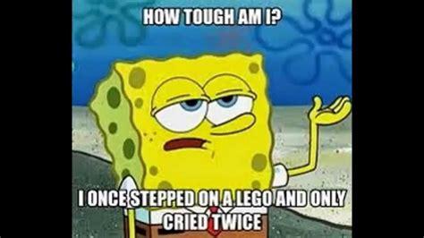 Spongebob Squarepants Memes - christmas in july spongebob squarepants meme o clock