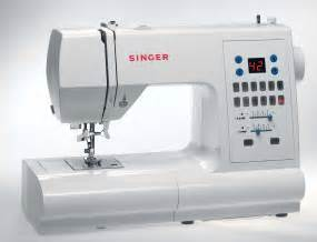 Singer Sewing Machines Embroidery Free Embroidery Patterns