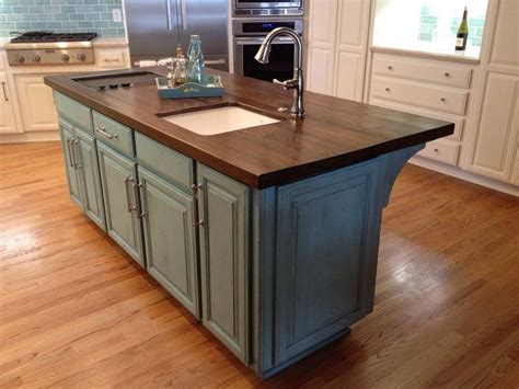 Barn Wood Countertops by Barn Wood Counter Top Customer Shares For