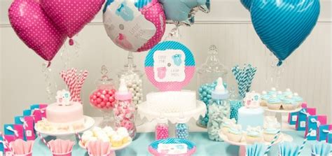 Celebrate Express Baby Shower by Posts The Baby Spot