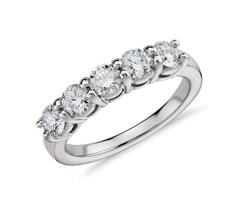 Wedding Bands Diamonds Direct by Diamonds Direct Designs Modern Wedding Band S1137