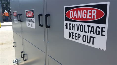 high voltage electric company pacific gas and electric company autos post