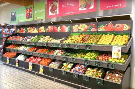 fruits et l 233 gumes d 233 t 233 le plein de vitamines alliance enseigne meubles meubles pour salle de sjour de la marque