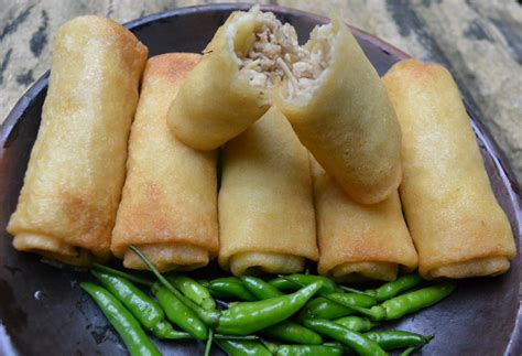 diah didis kitchen sosis solo goreng