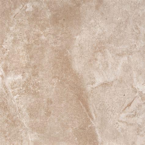 emser tile bristol 13 x 13 tile stone colors