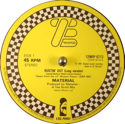 design record label record label design ze records label