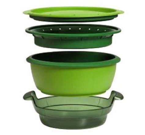 Tupperware Cooking tupperware 2 tier microwave plastic smart steamer review best food steamer brands