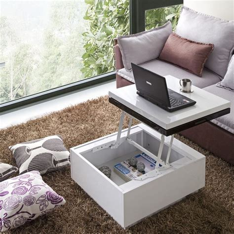 lift top coffee table calgary 12 best small space design images on home