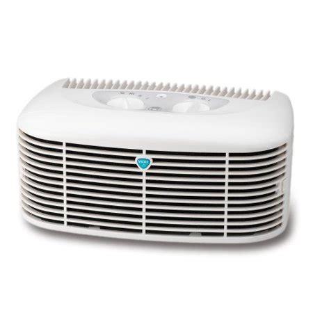 vicks hepa air purifier ionizer for baby walmart