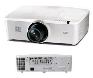 sanyo plc xm100l projecteur portable xga dvi d sans