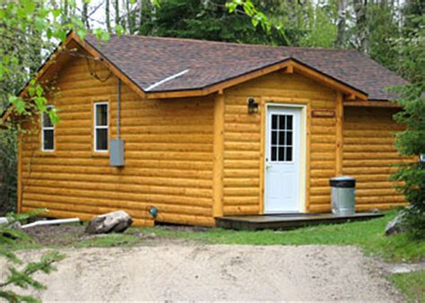 Minnesota Fishing Cabins by Minnesota Fishing Cabin Family Fishing Vacations Mn