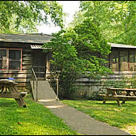 Blue River Cabin Rentals by Blue River Cabin Rental County Indiana