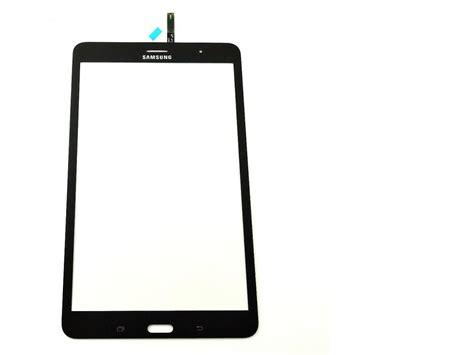 Baterai Samsung Galaxy Tab Pro 84 T325 Original Battery Batre pantalla tactil original para samsung galaxy tab pro 8 4 t325 t321 negra