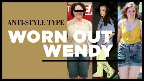 Styledash Introduceslauren Messiah by Messiah Los Angeles Personal Stylist Page 2