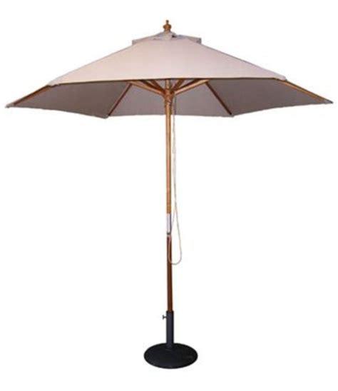 table parasol table parasol birch commercial furnishings ltd