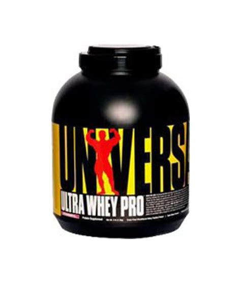 Ultra Whey Pro Universal universal nutrition ultra whey pro buy universal nutrition ultra whey pro at best prices in