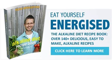 spit it out alkaline nutrition books 70 best images about the alkaline diet on