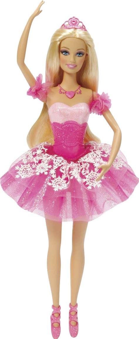film barbie ballerina 249 best barbie dolls ballerina dance images on