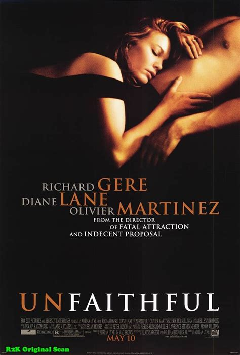 film unfaithful free download diane lane dressed in sexy sweaters simple classic