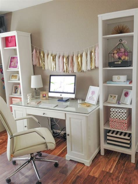 creative home office study space design ideas decozilla