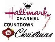 printable instructions for hallmark countdown to christmas clock 2016 its a wonderful your guide to family and on tv the wishing tree