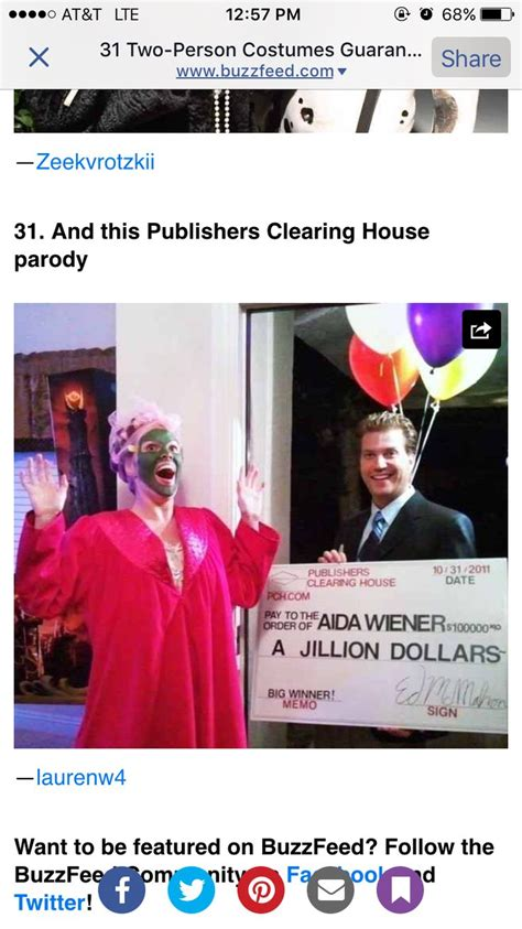 Publishers Clearing House Catalog - publishers clearing house halloween pinterest house and publisher clearing house